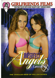 Imperfect Angels 03